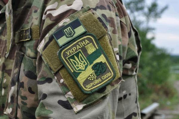 Трьох військовослужбовців виявили мертвими на орендованійквартирі. Серед померлих чернівчанин