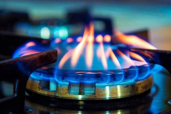 У Чернівцях та Франківську невідомі перекрили засувки на газопроводі