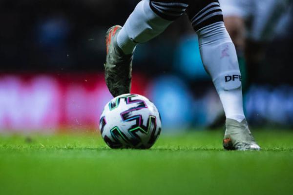 «Ньюкасл» - «Манчестер Юнайтед»: «сороки» готові знову відібрати очки у гранда