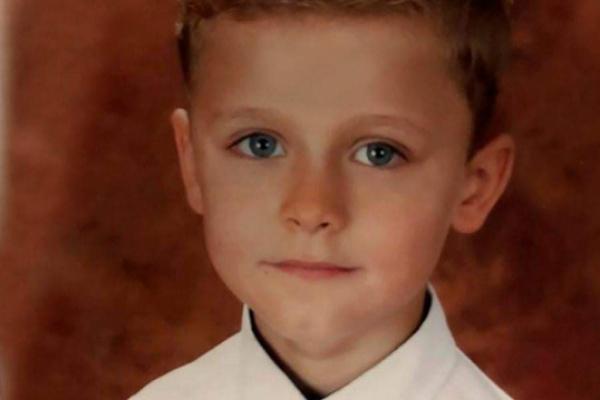 На Буковині розшукують зниклого безвісти малолітнього хлопчика