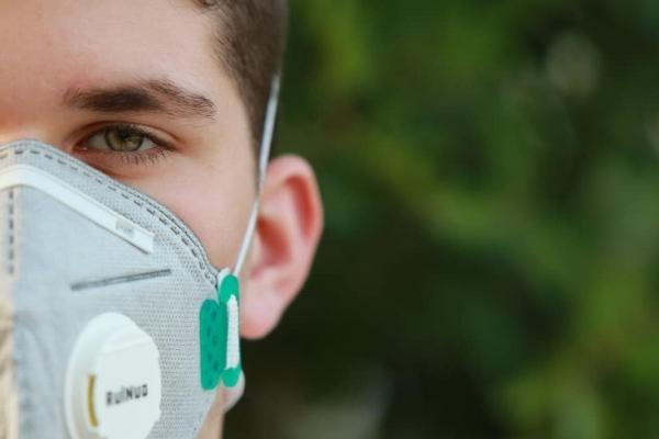 У Чернівецькій області епідситуація одна з найгірших