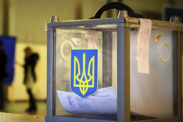 Стало відомо хто переміг на виборах мера Чернівців