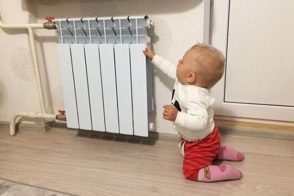 Чернівчани посеред зими можуть залишитися без теплопостачання