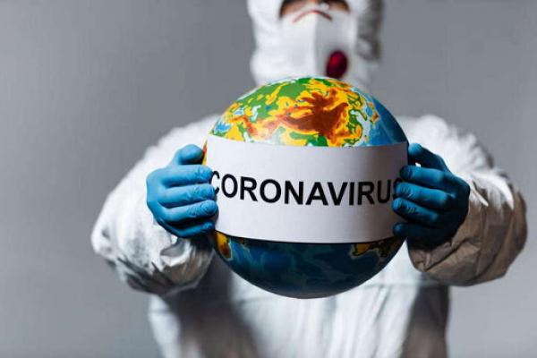258 нових випадків SARS-CoV-2 виявили у Чернівецькій області