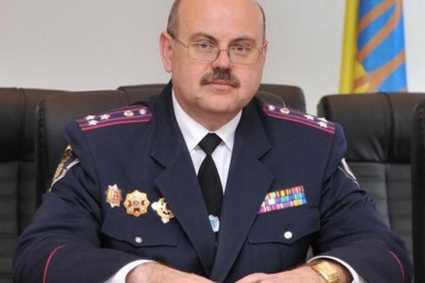 Керівником Чернівецького тролейбусного управління став Продан