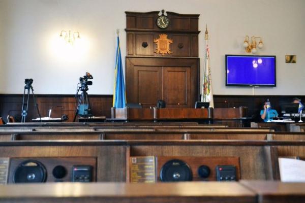 За що проголосували учора депутати на двох сесіях Чернівецької міської ради