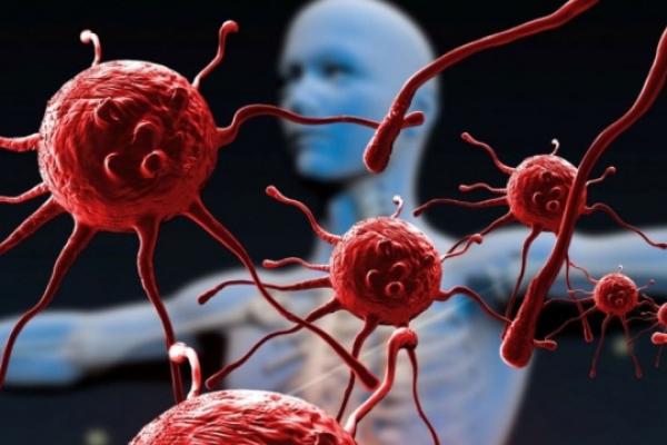 З коронавірусом та підозрою: на Буковині померло 8 осіб