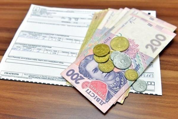 Буковинців закликають не зволікати з оформленням субсидій