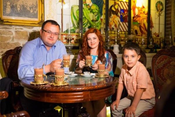 Екс-мера Чернівців Олексія Каспрука запрошують на телепрограму