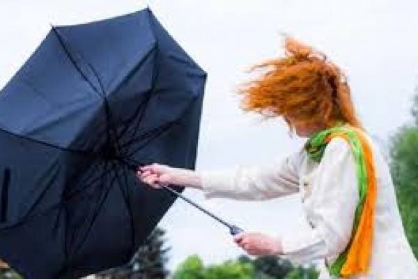 Різке погіршення погодних умов у Чернівецькій області 2-3 березня