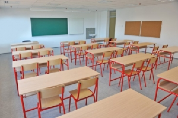 Перейменували низку навчальних закладів у Чернівцях: гімназії стануть ліцеями