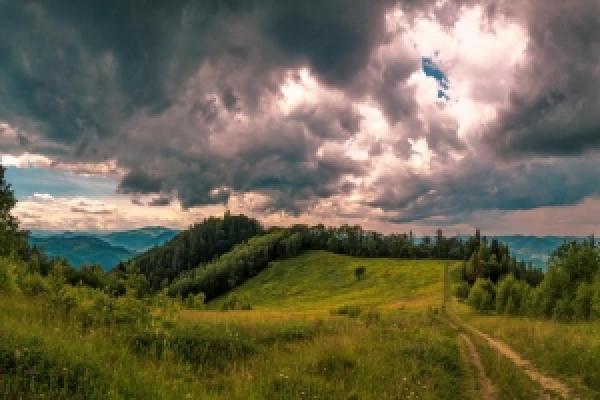 На Буковині розроблено 9 піших туристичних маршрутів із найбільш цікавими краєвидами та пам'ятками