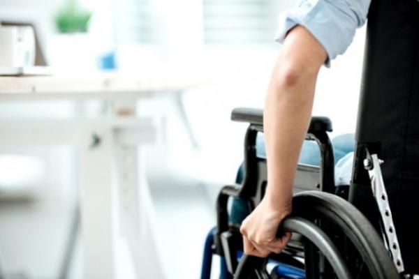 Буковинці з інвалідністю отримали засоби реабілітації на суму 10,2 мільйона гривень