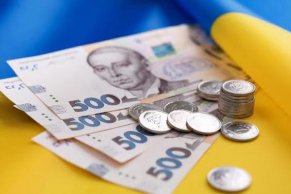 Відсьогодні ФОПи можуть подати заяву на отримання 8 тисяч компенсації через портал «Дія»