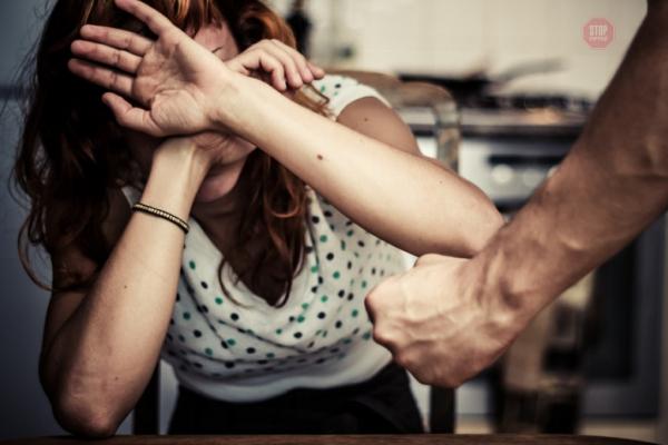 П'ять громад на Буковині отримали 8,8 мільйона гривень на служби підтримки постраждалих від домашнього насильства