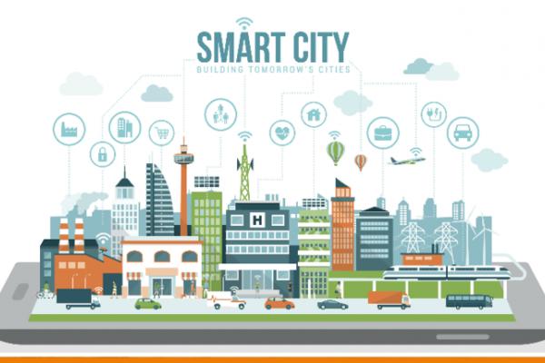 У Чернівцях затвердили сучасну модель управління містом