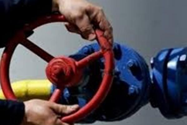 Дев'ять сіл на Буковині залишились без газу