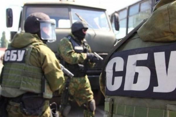 Антитерористичні навчання відбудуться 28 вересня у Чернівцях