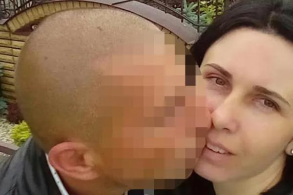 Жорстоке кохання у Чернівцях: жінку не вдалось врятувати, а співмешканцю, який її побив, пряма дорога до в'язниці