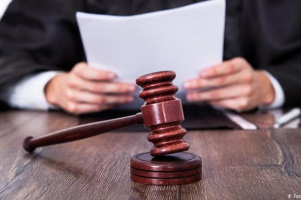 Контрабандиста на Буковині засудили на 10 років за спробу провезти через кордон 27 кілограмів наркотиків