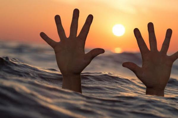 Нещасний випадок на відпочинку: буковинка втопилася в Азовському морі