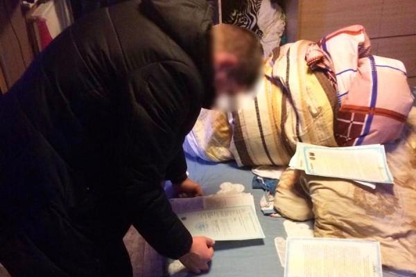 Затримано зловмисників, які незаконно заволодівали квартирами чернівчан