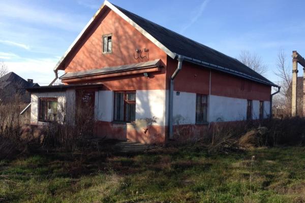 Будівлю радіоцентру на Буковині продали за 4 з лишком мільйони