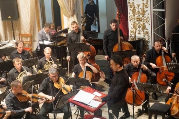 У Чернівцях до Дня Незалежності проведуть музичний фестиваль (програма)
