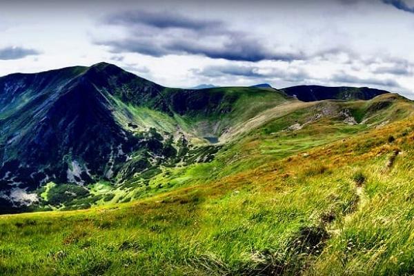 Вижницький національний природний парк планують розширити майже на дві тисячі гектарів