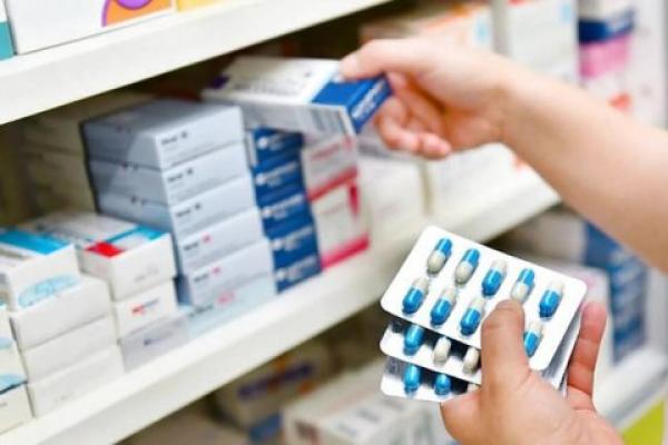 Буковинці отримають доступ до інноваційних ліків за рахунок бюджетних коштів
