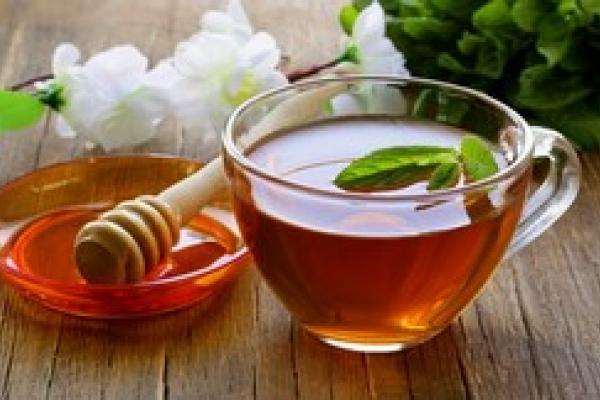 Дегустація та майстер-класи. На Центральній площі у Чернівцях відбудеться Фестиваль меду та чаю