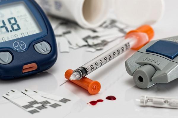 Пацієнти із цукровим діабетом у найближчі два дні можуть отримати інсулін за старим маршрутом