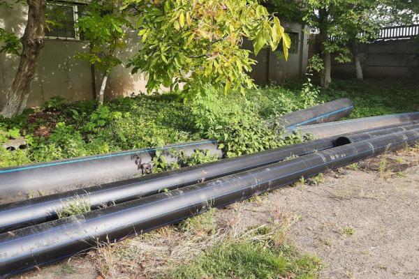 Через які роботи великий район Чернівців залишиться без води на добу-півтори