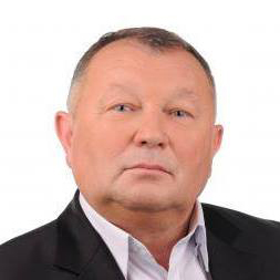 Врятувати економіку України після кризи може тільки малий і середній бізнес