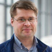 Юрій Городніченко